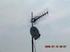 Antena10