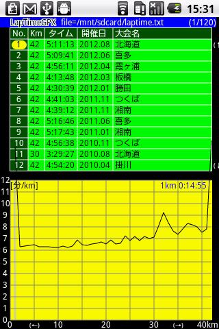Device20120901153129